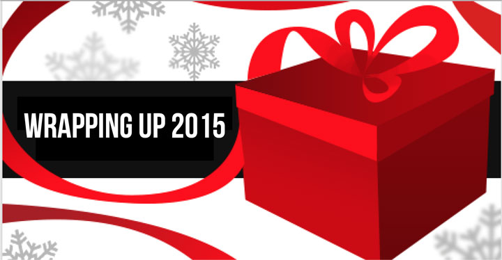 wrapup2015